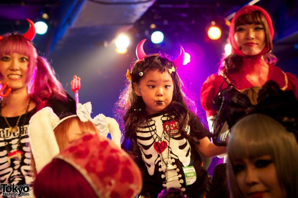 Harajuku Halloween Party by Pop N Cute (64)