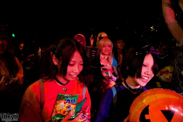 Harajuku Halloween Party by Pop N Cute (85)