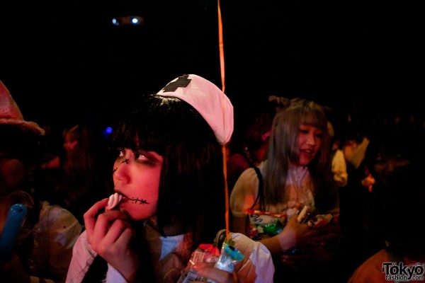 Harajuku Halloween Party by Pop N Cute (86)