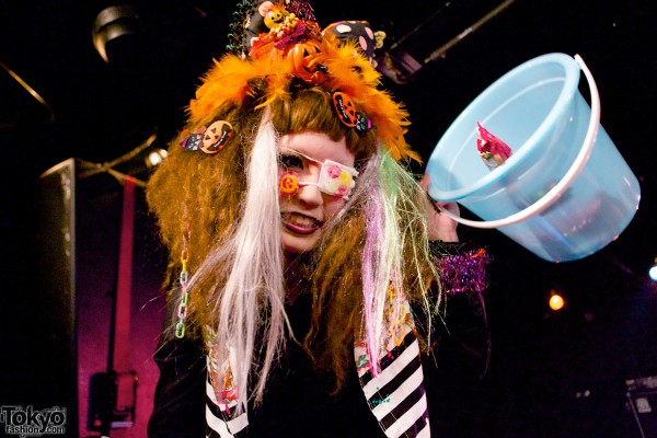 Harajuku Halloween Party by Pop N Cute (87)