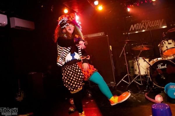 Harajuku Halloween Party by Pop N Cute (88)