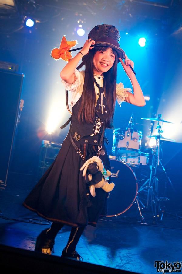 Harajuku Halloween Party by Pop N Cute (107)