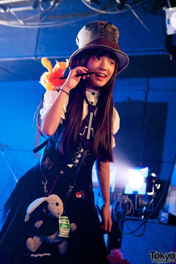Harajuku Halloween Party by Pop N Cute (108)