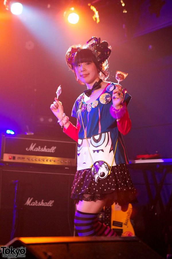 Harajuku Halloween Party by Pop N Cute (116)