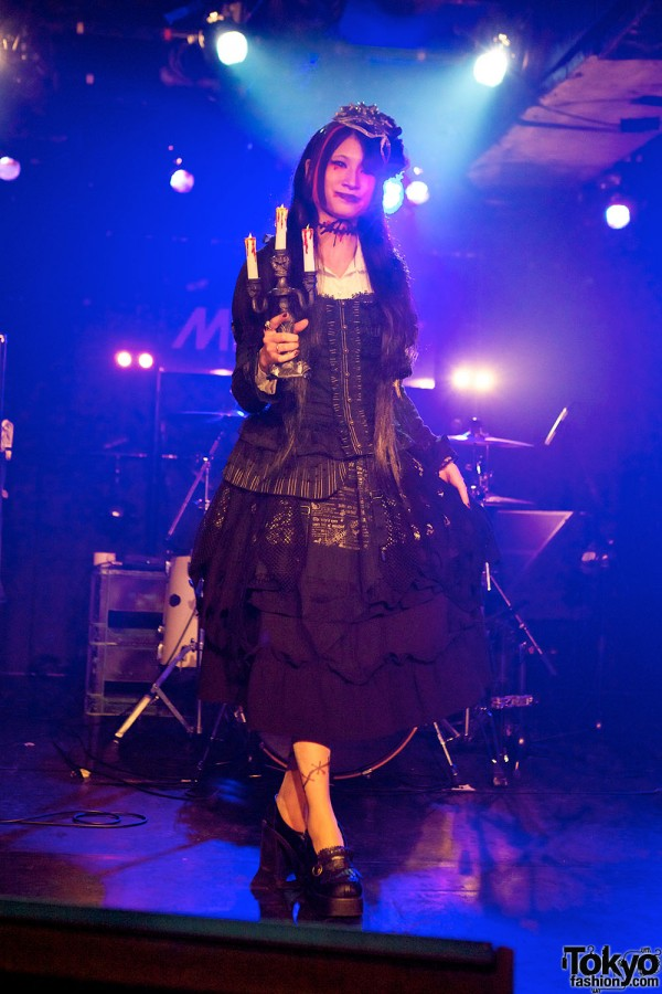 Harajuku Halloween Party by Pop N Cute (124)