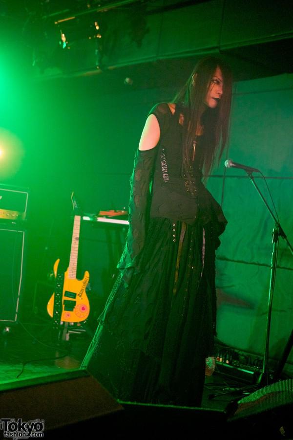 Harajuku Halloween Party by Pop N Cute (141)