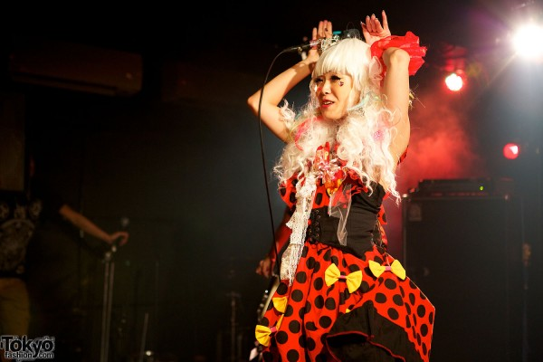 Harajuku Halloween Party by Pop N Cute (148)