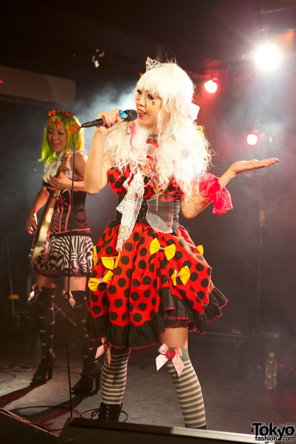 Harajuku Halloween Party by Pop N Cute (149)