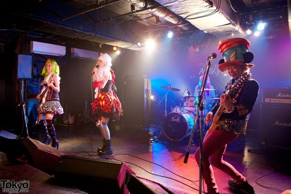 Harajuku Halloween Party by Pop N Cute (153)
