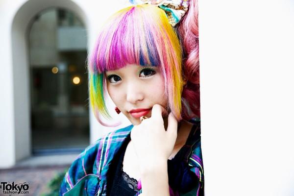 Harajuku Halloween by Pop N Cute 2012 (17)