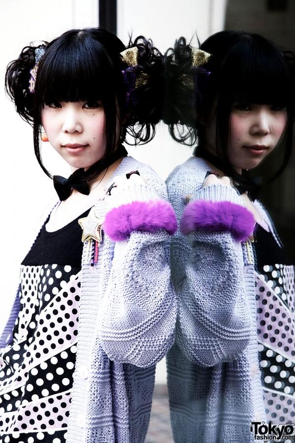Harajuku Halloween by Pop N Cute 2012 (22)