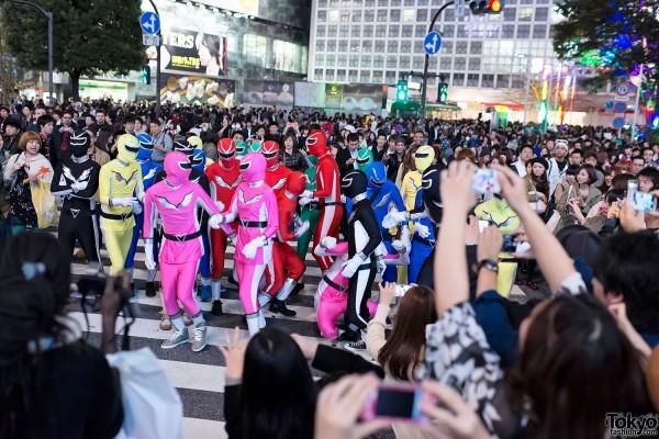 Shibuya Halloween Costumes 2012 (6)