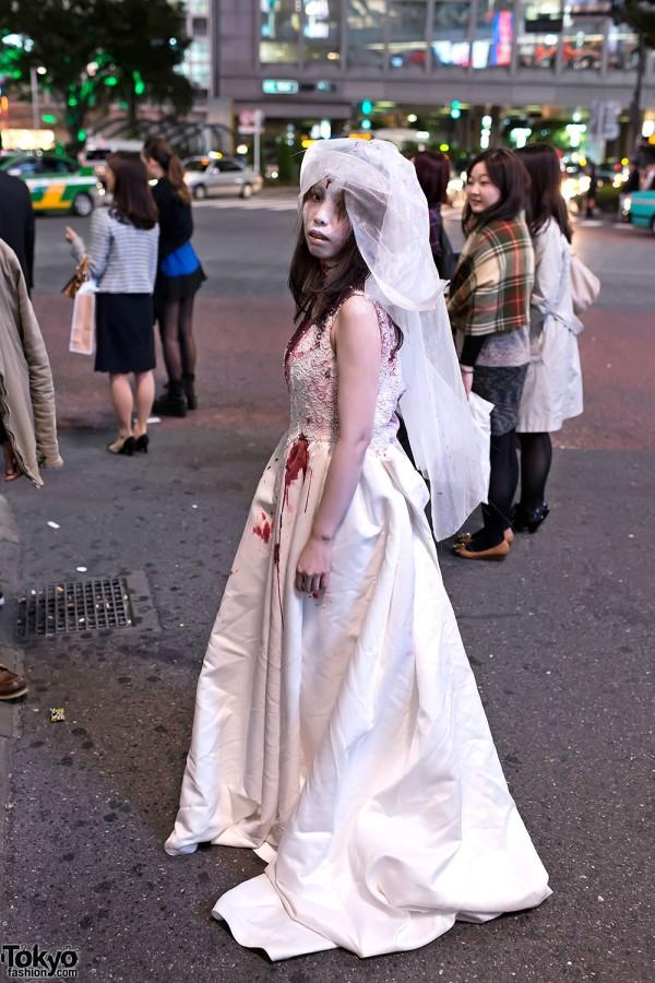 Shibuya Halloween Costumes 2012 (41)