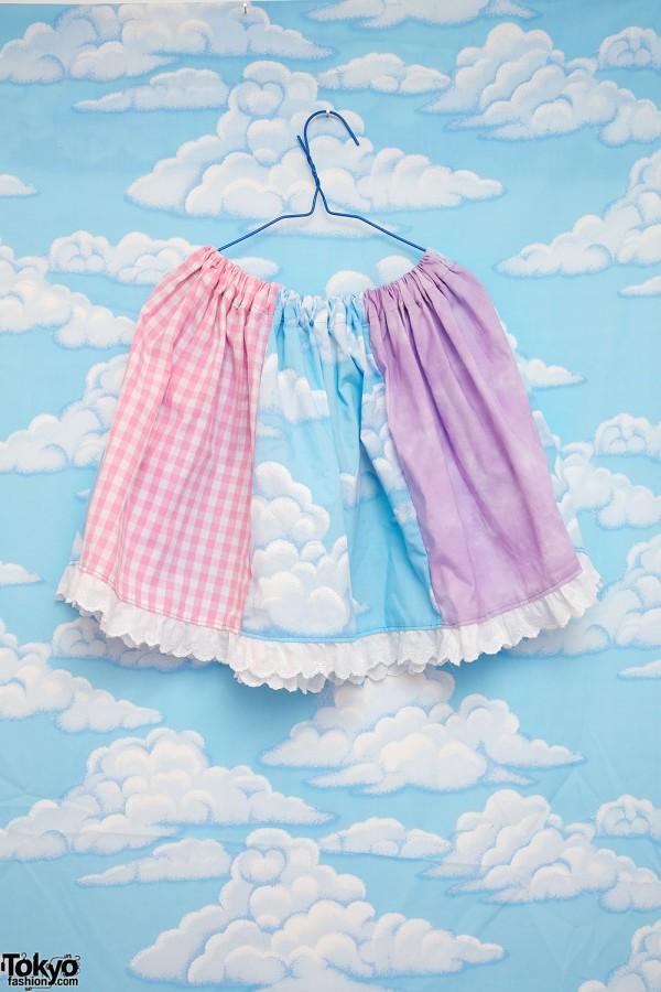 Fairy Kei Fashion Brand Strawberry Planet (13)
