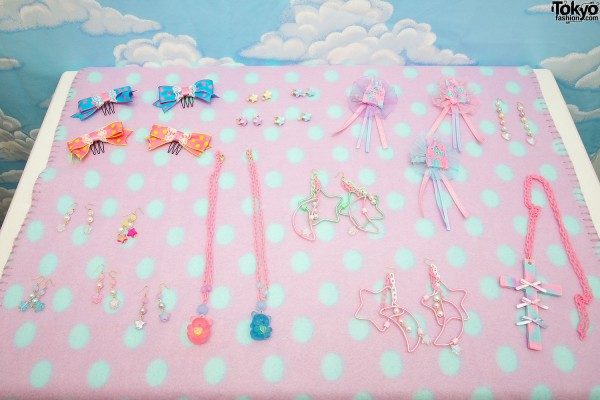 Fairy Kei Fashion Brand Strawberry Planet (21)