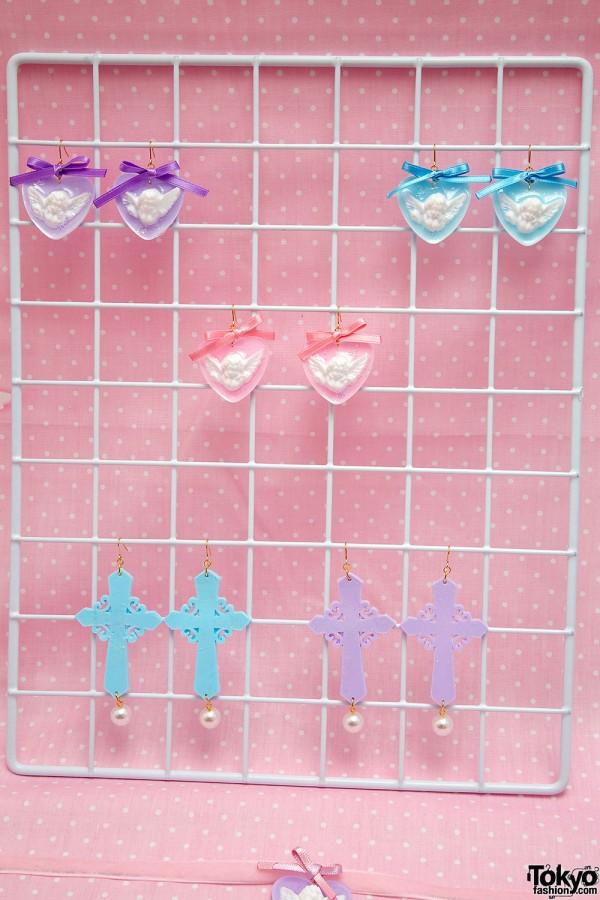 Fairy Kei Fashion Brand Strawberry Planet (23)