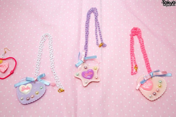 Fairy Kei Fashion Brand Strawberry Planet (25)