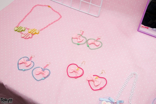 Fairy Kei Fashion Brand Strawberry Planet (26)