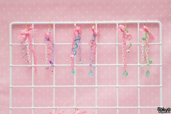 Fairy Kei Fashion Brand Strawberry Planet (28)