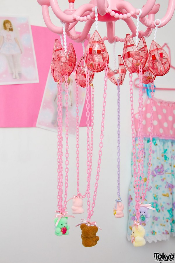 Fairy Kei Fashion Brand Strawberry Planet (31)