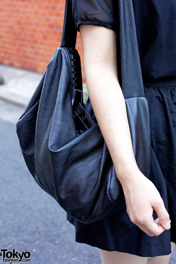 KBF Bag