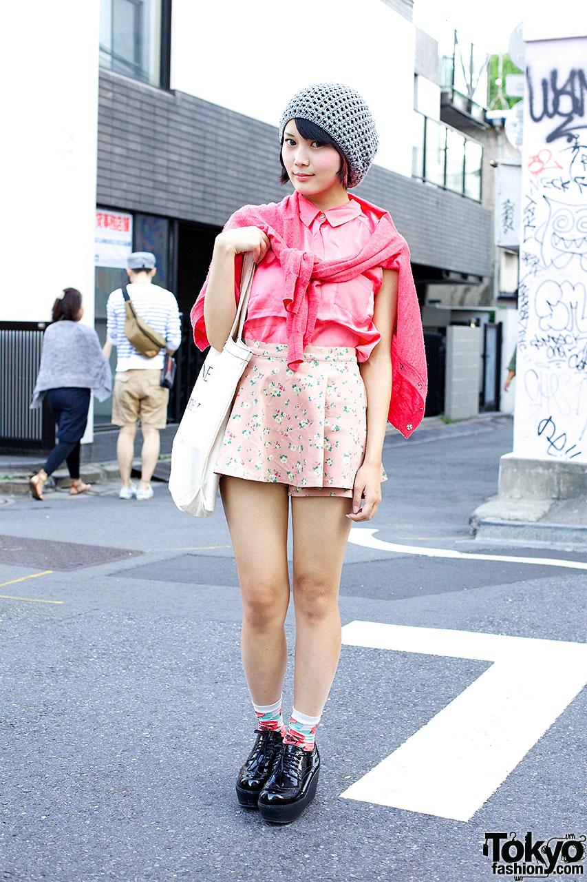 [Resim: TK-2012-09-15-015-001-Harajuku.jpg]