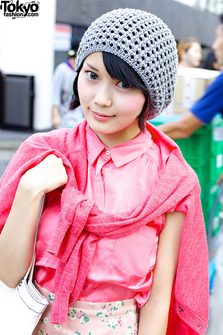 [Resim: TK-2012-09-15-015-002-Harajuku.jpg]