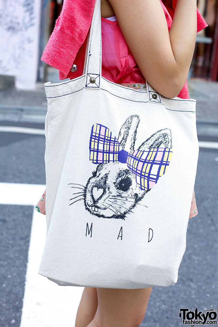 [Resim: TK-2012-09-15-015-004-Harajuku.jpg]