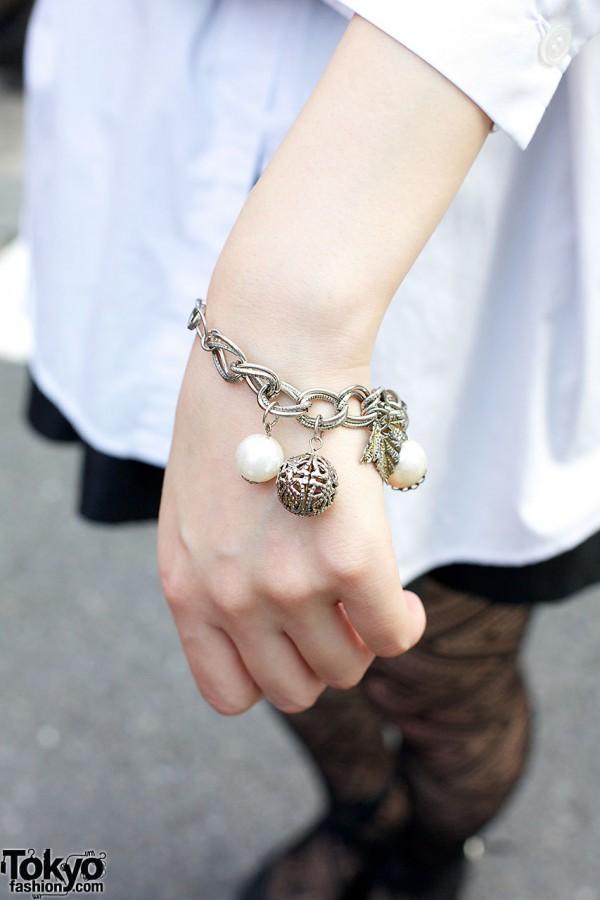 Linco bracelet