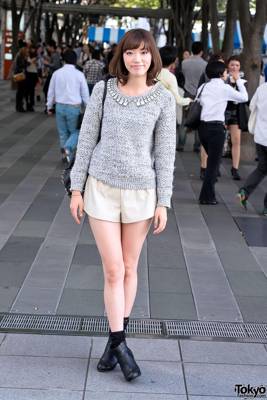 Tokyo women pic 23
