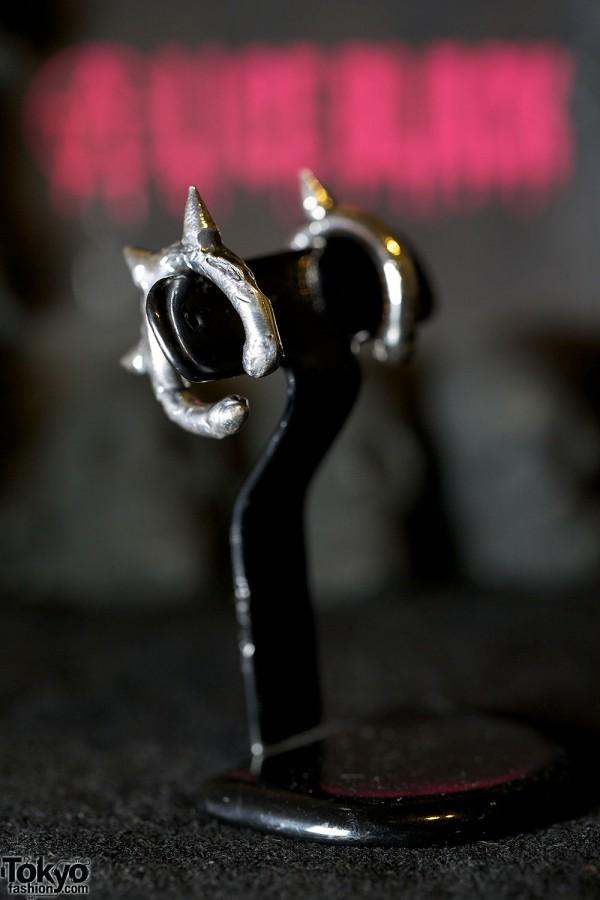 Alice Black Jewelry 2013 SS (4)