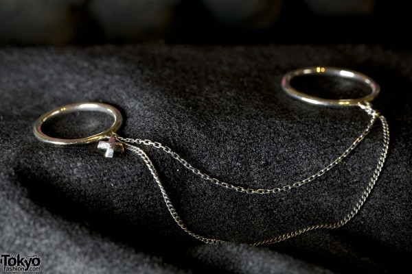Alice Black Jewelry 2013 SS (18)