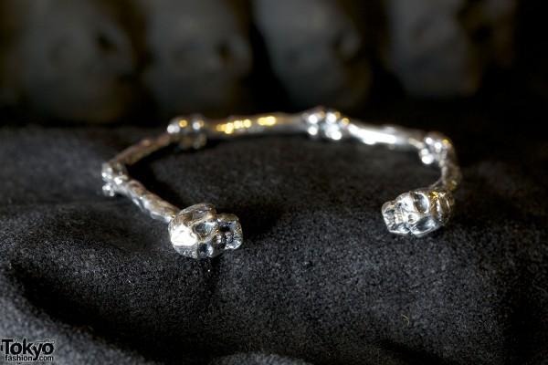 Alice Black Jewelry 2013 SS (19)