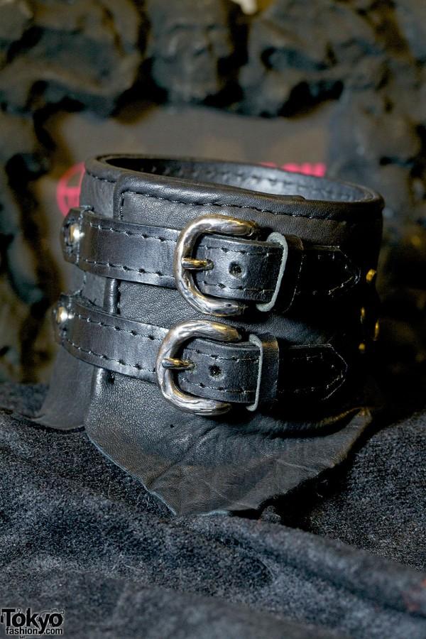 Alice Black Jewelry 2013 SS (23)