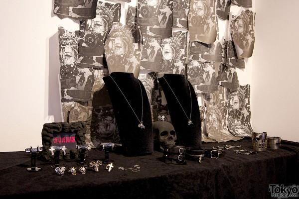Alice Black Jewelry 2013 SS (28)