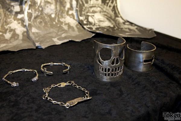 Alice Black Jewelry 2013 SS (31)