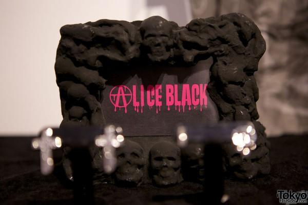Alice Black Jewelry 2013 SS (36)