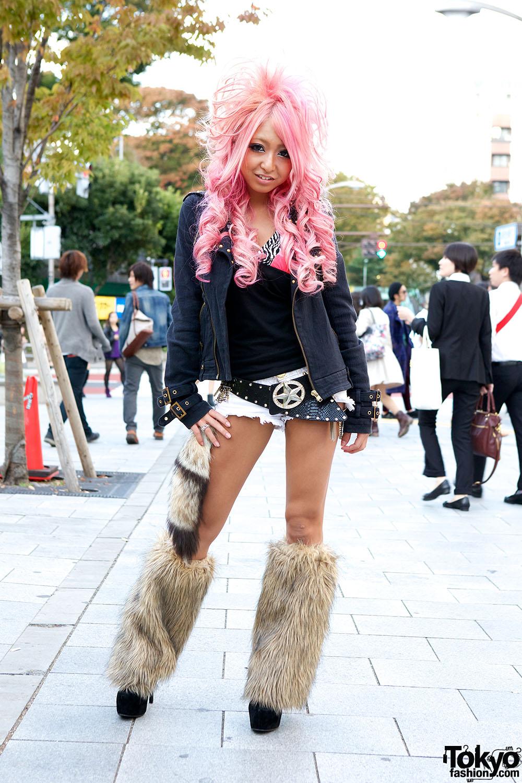 japan-nippon-teen-models