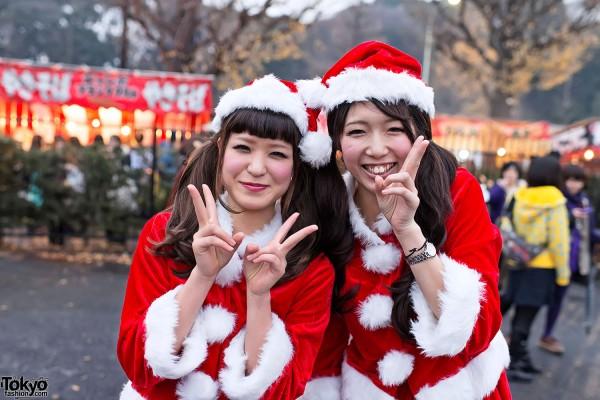 All Live Nippon Harajuku (24)