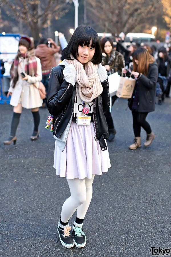 All Live Nippon Harajuku (32)