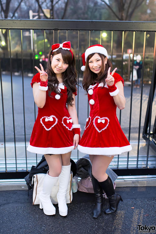 All Live Nippon Harajuku (36)