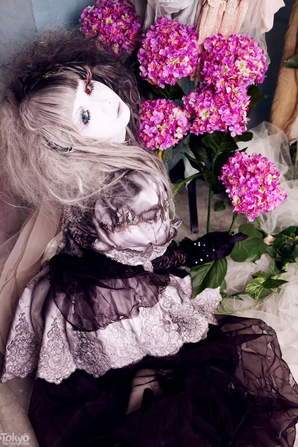 Minori - Her Memories of a Dream (6)