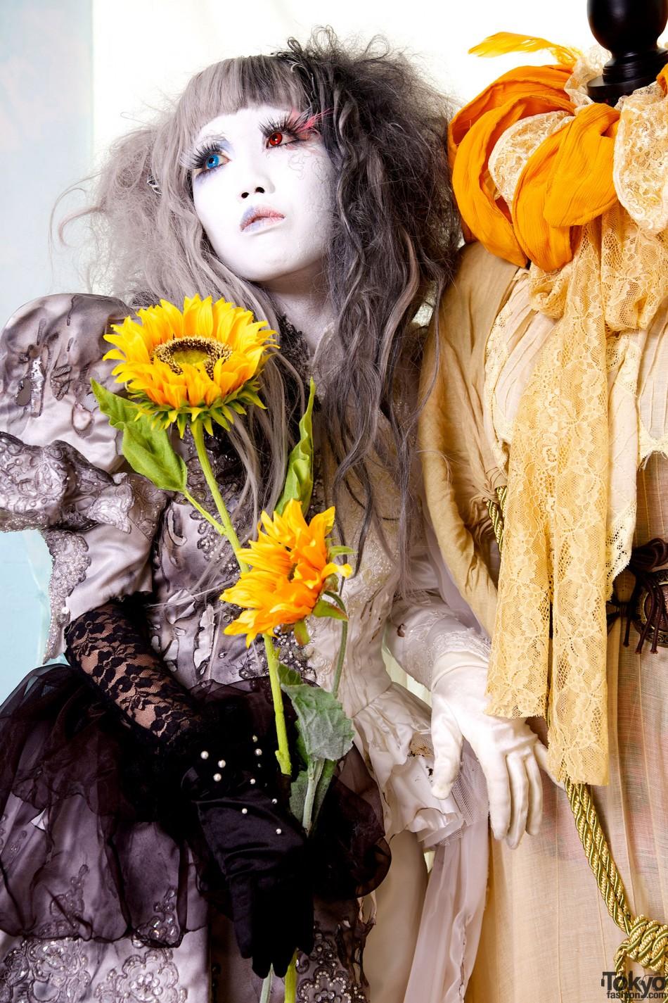 Minori - Her Memories of a Dream (7)