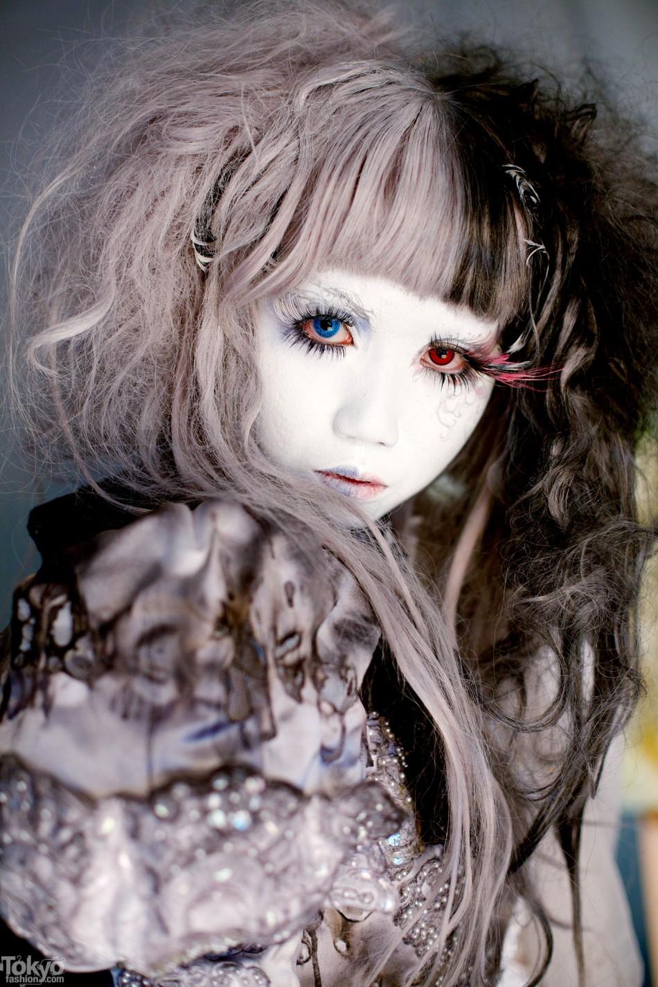 Minori - Her Memories of a Dream (9)