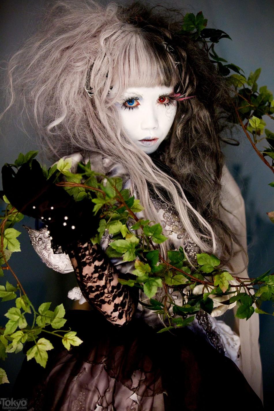 Minori - Her Memories of a Dream (10)