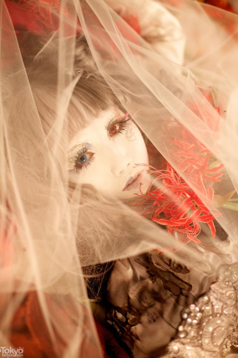 Minori - Her Memories of a Dream (12)