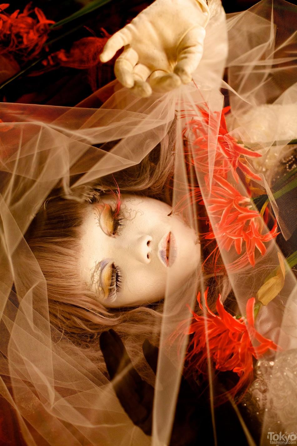 Minori - Her Memories of a Dream (13)