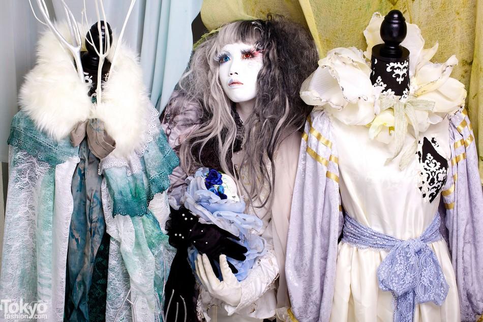 Minori - Her Memories of a Dream (15)
