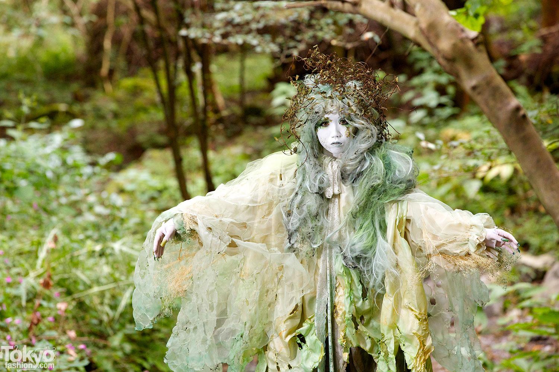 Her Memories of a Dream (Fashion, Producción) Minori-ShiroNuri-Pictures-2012-018