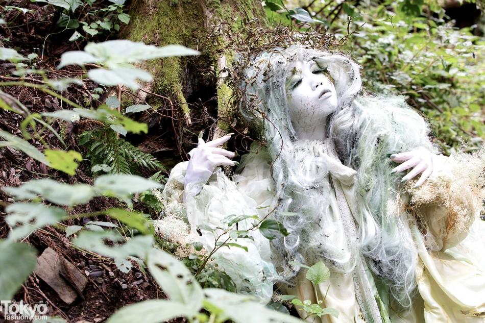 Minori - Her Memories of a Dream (23)